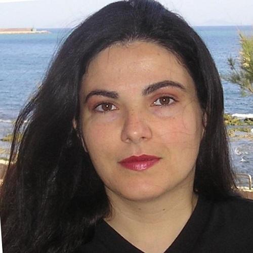 Caterina Ortu.jpg