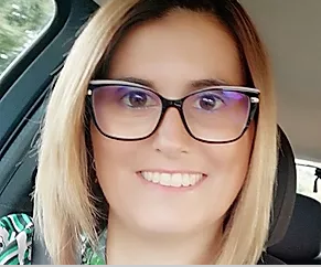 Alessia Cocco